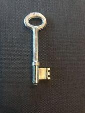 Legge 2 lever Pre cut key Mortice Key No R3 caravan Key And house Door Lock key