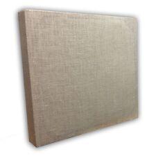 "Acoustic Panels 24"" x 24"" x 2"" by Mixmastered Acoustics"