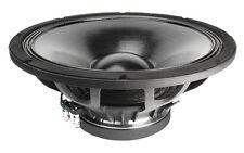 """Faital Pro 12FH530 Woofer 12"""" 500 W - 8 Ohm  altoparlante professionale 30 cm"""
