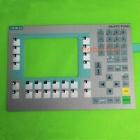 Brand Membrane Keypad New OP277 OP277-6 6AV6643-0BA01-1AX0  For Siemens Simatic