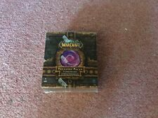 WOW TCG Dungeon  24 pack Treasure Box