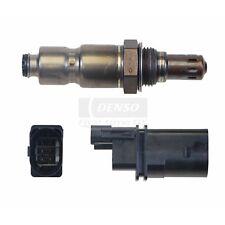 Air- Fuel Ratio Sensor-OE Style Air/Fuel Ratio Sensor Left DENSO 234-5075