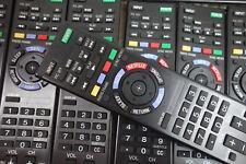 Original Sony LCD 3D TV Remote RM-YD094 for KDL-50R550A KDL-60R550A KDL-70R550A