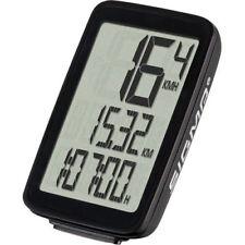Sigma Cycling Bicycle Bike Computer Odometer Speedometer Speedo Pure 1 03100