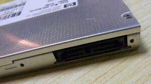 ASUS X551C - X551CA series Masterizzatore per DVD-RW SATA lettore CD