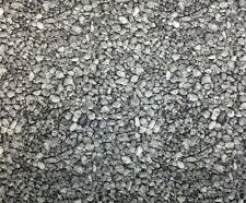 RJR - ROCKS (Grey) 100% Cotton Premium Art Quilt Fabric-Per 1/2 Yd Landscape