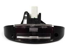 Kennzeichenbeleuchtung Kennzeichenleuchte Ducato Jumper Boxer 1303499808 6340A2