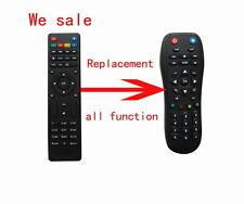 For Remote Control WD WDBGT0000NBK WDTV TV Live Hub Wifi Media player Center