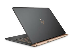 HP Spectre Pro G1 Laptop - Core i7 - 512 SD Drive - 8 Gb RAM