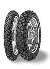 Tubetype) Kraftrad Reifen-Metzeler TT (Diagonal-bau) (Reifen