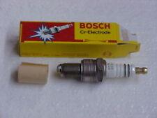 BOSCH W7C Spark plug (s) NEW NOS OLD B6ES Bosch # 0 241 235 530