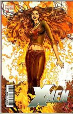 ~+~ X-MEN n°81 ~+~ 2003 MARVEL PANINI COMICS