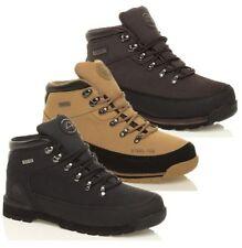 Unbranded Men's Work Boots