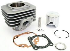 Zylinder SMC Barossa Rex Kasea Explorer SEIKEL Quad ATV 50ccm