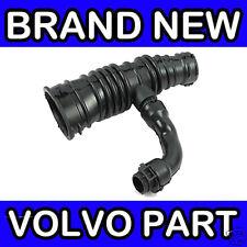 Volvo S40, V50, C30 (04-07) 1.6D D'Admission D'Air Tuyau/Flexible/Trunking
