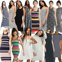Superdry Dress Women's Dresses Assorted Styles