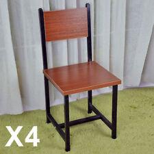 Muebles sin marca color principal negro para la cocina