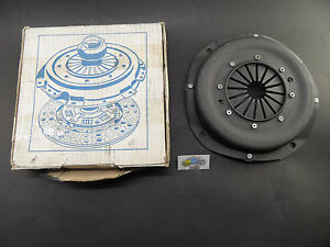 OPEL KADETT B 1000 1100 clutch cover release assembly 170 mm