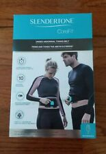 Slendertone CoreFit Unisex  Abdominal Toning Belt-Parts Only