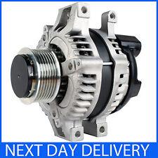 Honda Civic MK8/CRV/FRV 2.2 i-CTDi Diesel N22A CTDI 130amp Alternateur