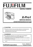 canon mvx10i pal service and repair manual