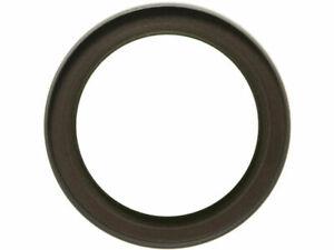 For 2010-2016 GMC Terrain Crankshaft Seal Kit Front Felpro 63568KF 2011 2012