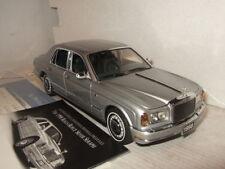 Rolls-Royce Franklin Mint Diecast Cars, Trucks & Vans