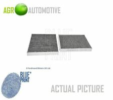 BLUE PRINT ENGINE CABIN / POLLEN FILTER OE REPLACEMENT ADB112509