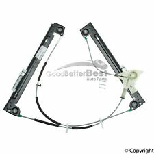 New Genuine Window Regulator Front Right 51337162164 for Mini Cooper