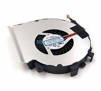 New MSI GL62 6QC GL62 6QD GL62 6QF GL72 6QC GL72 6QD GL72 6QF CPU Cooling Fan