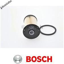 Genuine Bosch F026402007 Fuel filter 1352443 5M5Q9176-AA