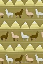 Llama Blank Book: By Simmons, J.