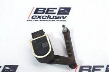BMW 5er F10 Berline 525D Rhd Détecteur de Niveau Capteur à Gauche 6784075