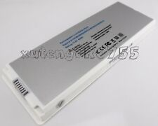 "Batterie Pour Apple MacBook 13"" MA700B/A A1185 ASMB016 MA561 MA255SA/A MA566G/A"