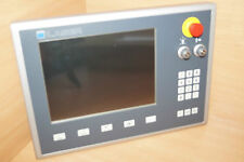 Beckhoff cp7721-1036-0010 TRUMPF LASER Panel PC