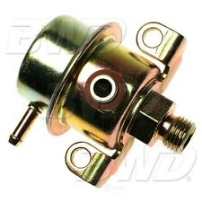 BWD 21861 Fuel Injection Pressure Regulator