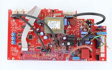 POTTERTON SUPRIMA 30L 40L 50L 60L 70L 80L 100L PCB  5111603 REPLACEMENT