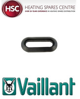 VAILLANT ECOTECPLUS 415 418 428 438 HEAT EXCHANGER DOOR INSPECTION GASKET 981329