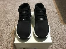Mastermind X EQT Support Mid 93/17 Core Black Sz 11 With_receipt_ CQ1824