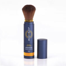 Brush On Block SPF 30 - 3.4g