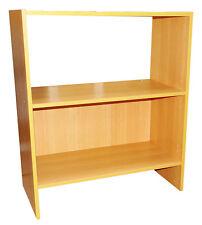 Ikea Kontor (efficace) Bibliothèque de la vieille gamme!