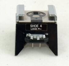 Olympus OM System Accessory Shoe 4