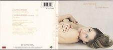 MAXI CD DIGIPACK 2T LARA FABIAN J'Y CROIS ENCORE DE 2001 TBE