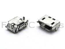 3X USB Charging Data Sync Port DC Jack for Blackberry Curve 9300 9330 3G