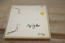 double LP 33 tours / joan baez - Any Day Now (songs of bob dylan)