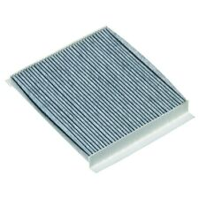 Cabin Air Filter fits 2004-2012 Ford Mustang  ATP