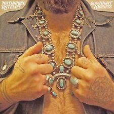 NATHANIEL RATELIFF & The Night Sweats CD NEW