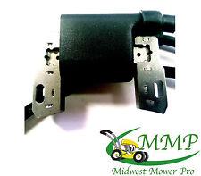 New IGNITION COIL / MODULE / MAGNETO for Briggs & Stratton 394891 392329 590781