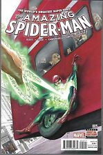 Amazing Spiderman '16 5 VF B4