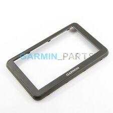 New Front case for Garmin Nuvi 50 (Nuvi 50 50LM) genuine part repair